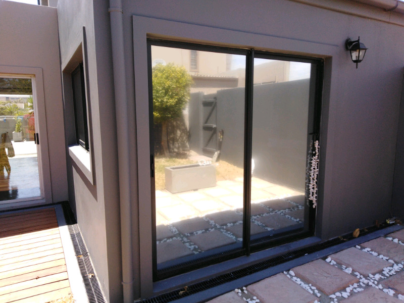 all reflective window tints & anti glare films to glass