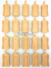 Playmobil 20 tienda de ropa de Modelo de Moda Vestido perchas Accesorios de rack Boutique