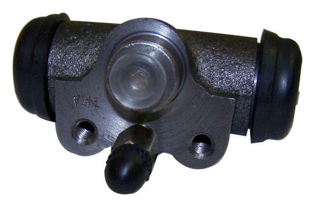 Wheel Cylinder For 41-53 CJ-2A CJ-3A M38 MA MB Willys Crown J8126797