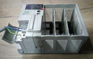 Base TSX micro TSX3721001 100/240 Vac - Modicon - Télémécanique