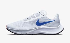 Nike-Air-Zoom-Pegasus-37-Men-039-s-Running-shoes-BQ9646-006