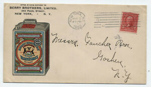 1903-Berry-Brothers-varnish-color-ad-cover-New-York-y4275