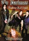 The Darkness - Shadows and Lights 2004 DVD 2006