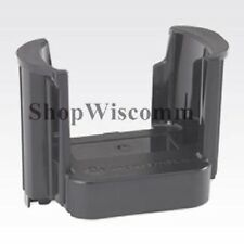 Motorola Apx Nntn7686a Impres Multi Unit Charger Adapter Single