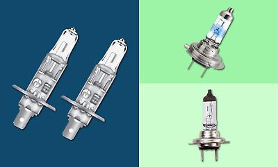 Save up to 25% on Bulbs & LEDs