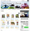 TEA-LOVER-039-S-ready-made-website-business-for-sale-with-AUTO-UPDATING-CONTENT thumbnail 2