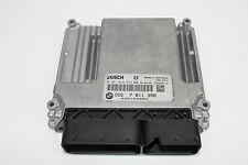 Motorsteuergerät ecu bmw e9x 0281014572 dde7811398 edc17cp02-3.13 en el intercambio