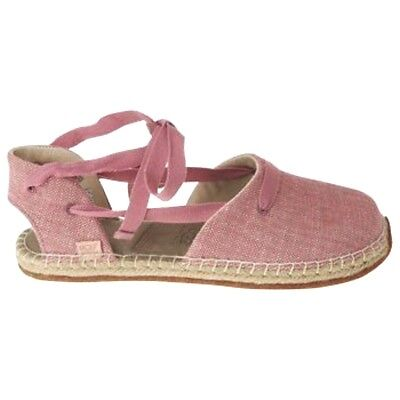 2d66ed408f7 NEW UGG Australia Girl's LULU Dusty Rose Pink Shoes Size 13 2 3 - or - Blue  13   eBay