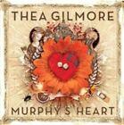 Thea Gilmore Murphys Heart CD (2010)