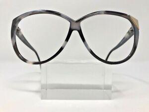 Silhouette-Sunglasses-M3084-20-C1405-64-10-135-Tortoise-Austria-H612