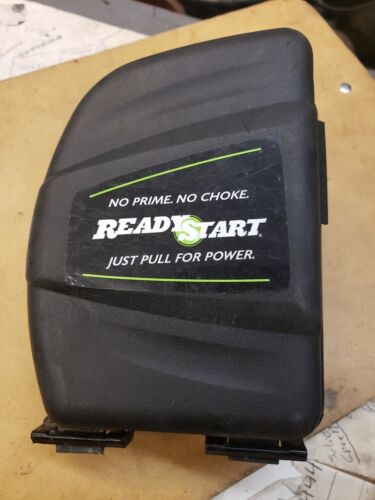 Briggs and Stratton Air cover 595659