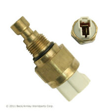 Beck//Arnley 201-1563 Engine Cooling Fan Switch
