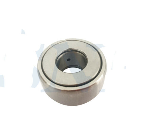 1pc New IKO needle roller bearings NAST17ZZ