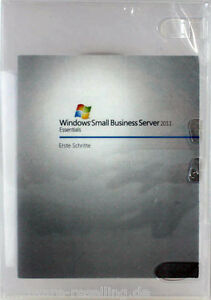 Windows-Small-Business-Servidor-2011-64bit-Essentials-1-2-CPU-Aleman