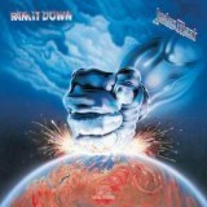 Judas-Priest-Ram-it-down-1988-CD