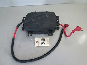 2000 seadoo gtx fuse box complete wiring diagrams u2022 rh oldorchardfarm co 1998 seadoo gtx fuse box 97 seadoo gtx fuse box