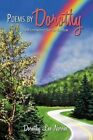Poems by Dorothy From Somewhere Over The Rainbow 9781434396624 Hardback