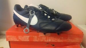 nike football chaussures homme