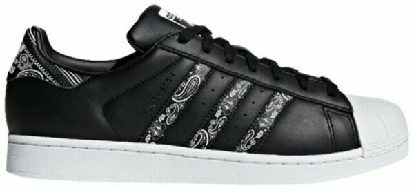 adidas graffiti shoes