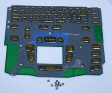 Sonosite Titan C2 Control Panel Pca P02199 04 Portable Ultrasound System Parts