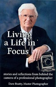 Living-a-Life-in-Focus