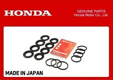 GENUINE HONDA BREMBO BRAKE CALIPERS REFURB KIT CIVIC INTEGRA TYPE R FD2 DC5 K20A
