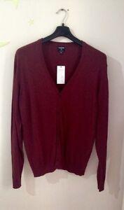 giacca-lana-cardigan-blazer-lana-blusa-bordo-inverno-uomo-taglia-s-m-l-xl