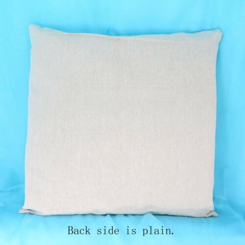 US SELLER-set of 4 mable geometric cushion covers wholesale sofa pillows