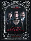 The Art and Making of Penny Dreadful by John Logan, Sharon Gosling (Hardback, 2015)