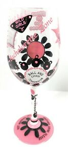 Lolita-Wine-Glass-LAST-NIGHT-OUT-Hand-Painted-Wedding-Bachelorette-Recipe-15-oz