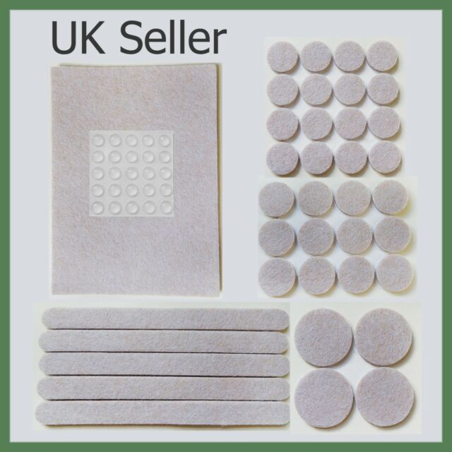 Premium Felt Rubber Combination 11mm Carpet Underlay For Sale Ebay