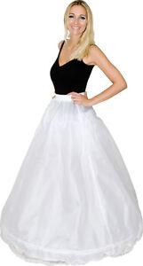 falda-falda-larga-tul-BLANCO-1-ARO-2m-traje-de-novia-Disfraz-Mujer
