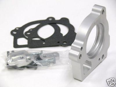 OBX Throttle Body Spacer  00-02 4.7L V8 DODGE DAKOTA