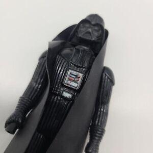 Vintage Kenner Star Wars Darth Vader G.M.F.G.I. 1977 Action Figure