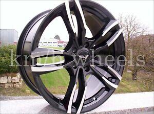 Wheelworld-WH29-Felgen-19-Zoll-fuer-BMW-1er-F20-F21-E81-E82-E87-3er-F30-F31-E90