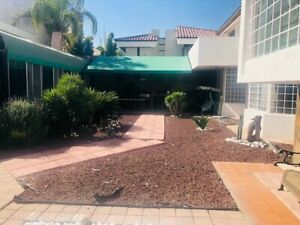 Venta de casa Zona Exclusiva CAMPESTRE Aguascalientes