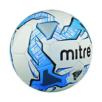 Mitre Impel Training Football 2015