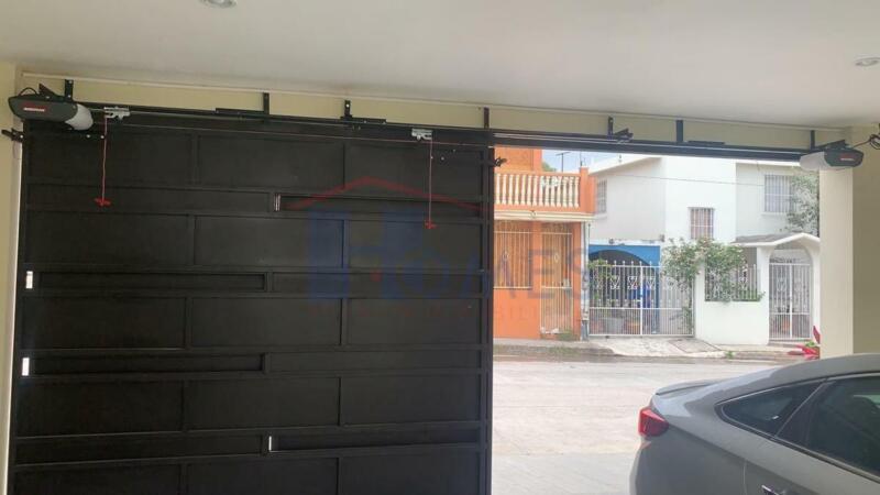 Venta- Casa - Manuel R Diaz- Ciudad Madero- Tamaulipas