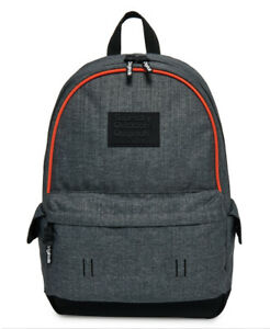 Superdry-Mens-Strobe-Light-Montana-Rucksack-Size-1Size