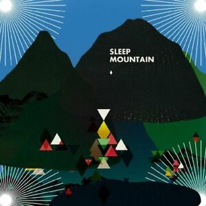 The-Kissaway-Trail-Sleep-Mountain-UK-IMPORT-CD-NEW