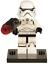 Star-Wars-Minifigures-obi-wan-darth-vader-Jedi-Ahsoka-yoda-Skywalker-han-solo thumbnail 231