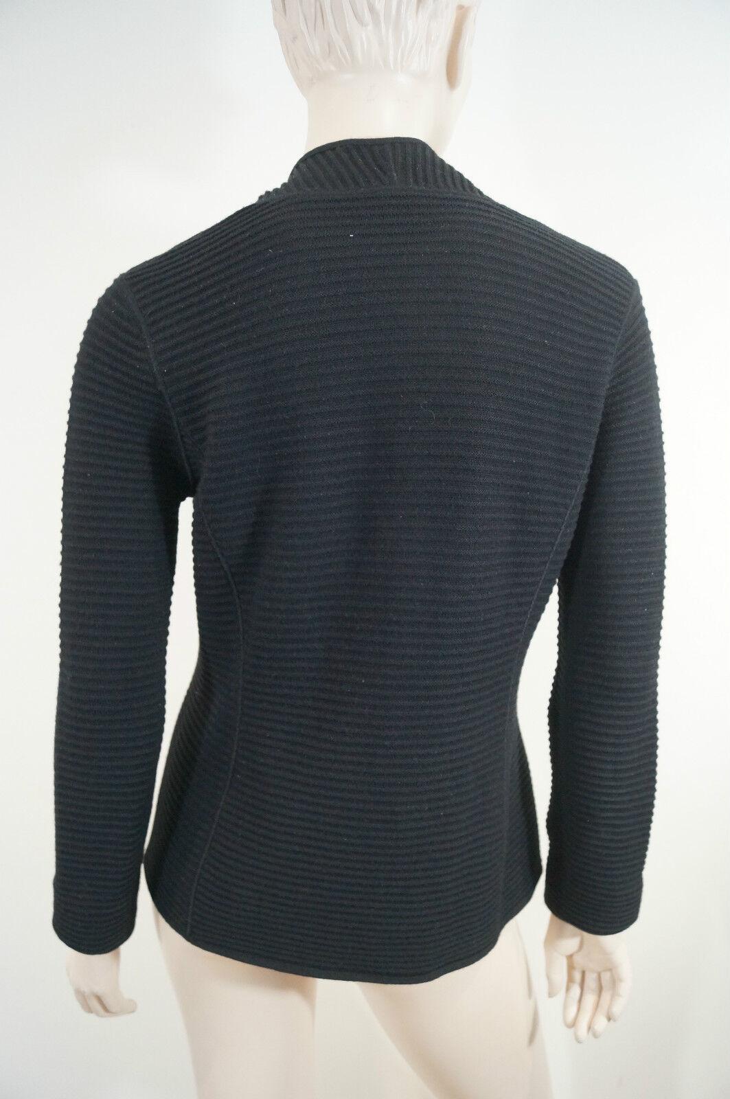 Adriano oroschmied NEW rosso Uomo Size Shirt Medium M Button Down Shirt Size  188  557 c717c6