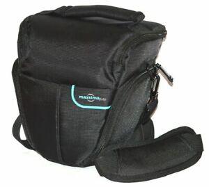 Camera-Bag-Case-Top-Loader-for-Nikon-D3300-D3200-D5100-D5200-D7100-D7000-D3400