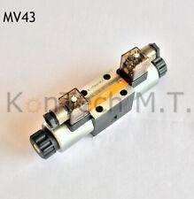 AR51CE  22cc 0510715312 0510715306  0510510313 Hydraulikpumpe für Atlas AR51BE