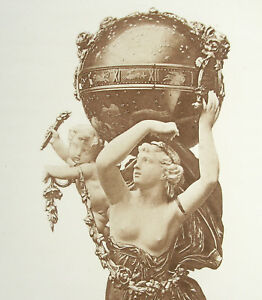 Photoengraving-1874-after-One-Pendulum-Carved-per-Emile-Carlier