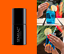 SEMILAC-UV-LED-Gel-Polish-Nagellack-Top-No-Wipe-Base-Extend-Hardi-7ml-001-803-DE miniatura 199