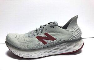 New Balance 1080v10 Mens Running Shoes