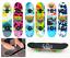 Handboard-Handskate-Hand-Skate-versch-Designs-Skateboard-Hand-Board-11-034-Deck Indexbild 1