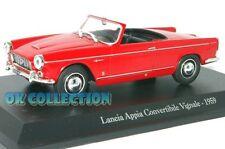 1:43 LANCIA APPIA CONVERTIBILE VIGNALE - 1959 _ (35).