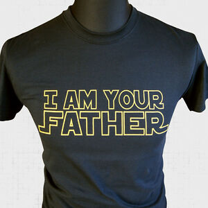 Star-Wars-I-Am-Your-Father-T-Shirt-Darth-Vader-Joke-Fathers-Day-Present-Gift